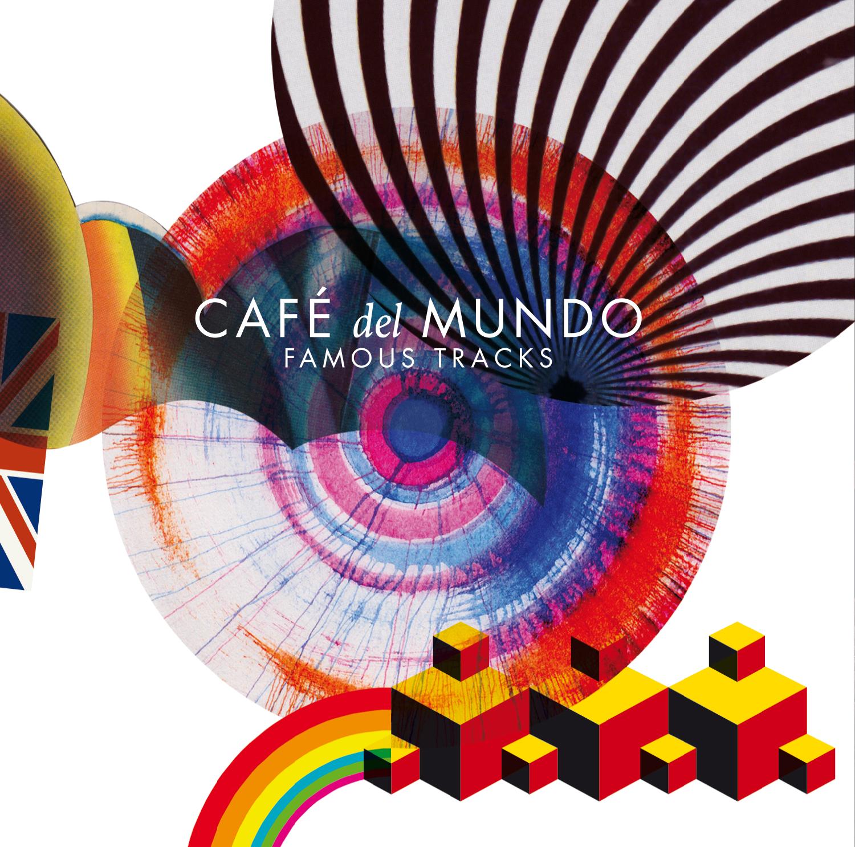Café Del Mundo Jan Pascal Alexander Kilian Die Offizielle Webseite